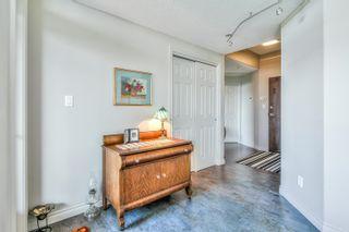 Photo 8: 1604 9020 JASPER Avenue in Edmonton: Zone 13 Condo for sale : MLS®# E4262073