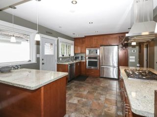 Photo 8: 1304 FOSTER AVENUE in Coquitlam: Central Coquitlam House for sale : MLS®# R2433581