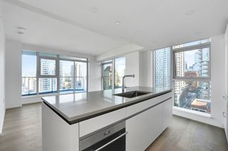Photo 3: 1706 889 PACIFIC Street in Vancouver: Downtown VW Condo for sale (Vancouver West)  : MLS®# R2606018