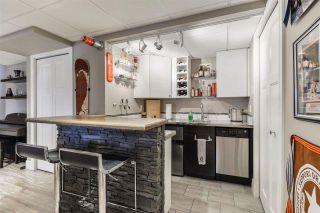 Photo 24: 13823 89 Street in Edmonton: Zone 02 House for sale : MLS®# E4242049