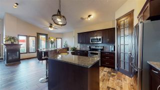 Photo 5: 68 LAMPLIGHT Drive: Spruce Grove House for sale : MLS®# E4235900