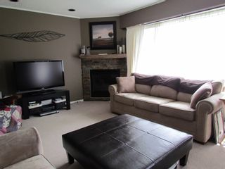 Photo 2: 33495 HOLLAND AVE in ABBOTSFORD: Central Abbotsford House for rent (Abbotsford)