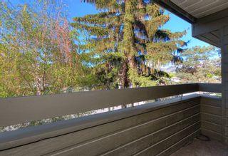 Photo 17: 219 1056 Bernard Avenue in Kelowna: Kelowna North House for sale (Central Okanagan)  : MLS®# 10239718