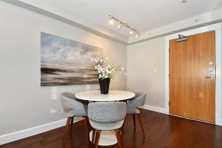 """Photo 5: 2501 63 KEEFER Place in Vancouver: Downtown VW Condo for sale in """"EUROPA"""" (Vancouver West)  : MLS®# R2324107"""