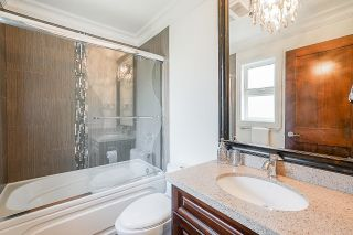 Photo 30: 2966 161A Street in Surrey: Grandview Surrey House for sale (South Surrey White Rock)  : MLS®# R2599780
