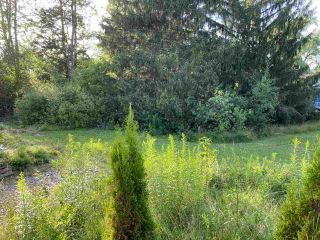 Photo 5: Lot 37 68 Kent Avenue in Wolfville: 404-Kings County Vacant Land for sale (Annapolis Valley)  : MLS®# 202013361
