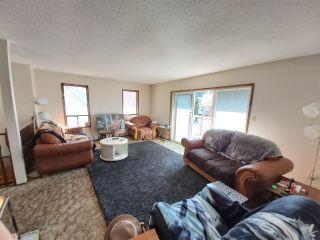 Photo 2: 31447 WINTON Avenue in Abbotsford: Poplar House for sale : MLS®# R2566181