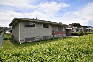Photo 1: 4108 27th Avenue in Vernon: City of Vernon House for sale (North Okanagan)  : MLS®# 10135080