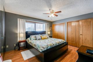 Photo 19: 127 Wood Valley Drive SW in Calgary: Woodbine Detached for sale : MLS®# A1062354