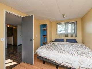 Photo 12: 490 Upland Ave in COURTENAY: CV Courtenay East Manufactured Home for sale (Comox Valley)  : MLS®# 837379