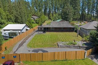 Photo 43: 3288 Union Rd in : CV Cumberland House for sale (Comox Valley)  : MLS®# 879016