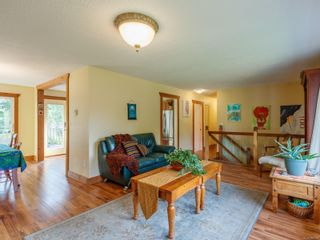 Photo 8: 868 Ballenas Rd in : PQ Parksville House for sale (Parksville/Qualicum)  : MLS®# 865476