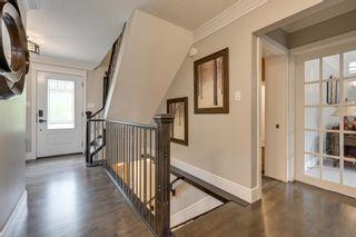 Photo 35: 7302 149 Street in Edmonton: Zone 22 House for sale : MLS®# E4262093