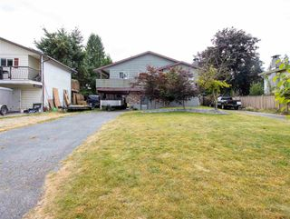 Photo 33: 21022 119 Avenue in Maple Ridge: Southwest Maple Ridge House for sale : MLS®# R2482624