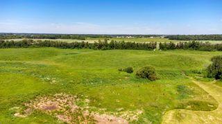 Photo 37: 410 50054 Range Road 232: Rural Leduc County Detached for sale : MLS®# A1123663