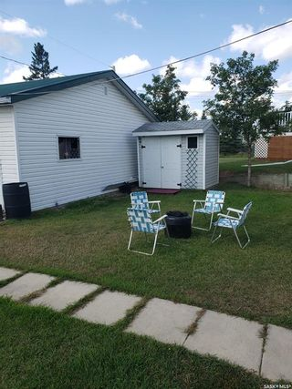 Photo 6: 565 1st Street North in Leask: Residential for sale : MLS®# SK868039