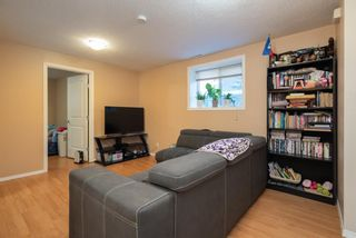 Photo 17: 515 34 Avenue NE in Calgary: Winston Heights/Mountview Semi Detached for sale : MLS®# A1072025