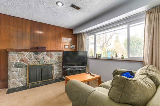 Photo 17: 2790 W 22ND Avenue in Vancouver: Arbutus House for sale (Vancouver West)  : MLS®# R2307706