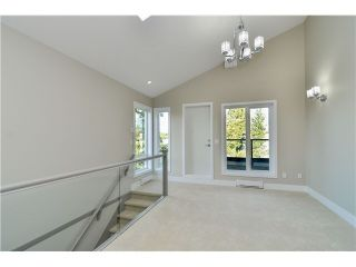 """Photo 11: 1808 E PENDER Street in Vancouver: Hastings Townhouse for sale in """"AZALEA HOMES"""" (Vancouver East)  : MLS®# V1051679"""
