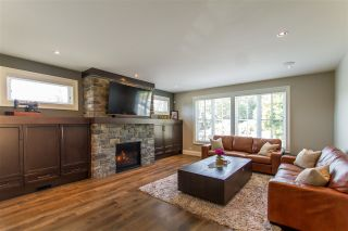 Photo 9: 2001 MONTEREY AVENUE in Coquitlam: Central Coquitlam House for sale : MLS®# R2507349