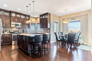 Photo 12: 18 MONTERRA Way in Rural Rocky View County: Rural Rocky View MD Detached for sale : MLS®# C4295784
