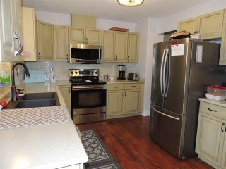 Photo 3: 103 6450 DAWSON Road in Prince George: Valleyview Townhouse for sale (PG City North (Zone 73))  : MLS®# R2400556