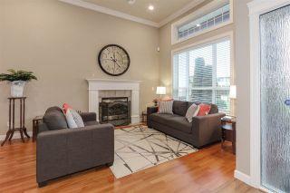 "Photo 2: 5352 46 Avenue in Delta: Delta Manor House for sale in ""DELTA MANOR"" (Ladner)  : MLS®# R2236291"