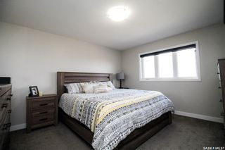 Photo 13: B 2419 Henderson Drive in North Battleford: Fairview Heights Residential for sale : MLS®# SK850531