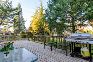 Photo 22: 23794 FRASER Highway in Langley: Campbell Valley House for sale : MLS®# R2516043
