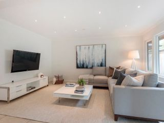 """Photo 21: 3811 W 27TH Avenue in Vancouver: Dunbar House for sale in """"Dunbar"""" (Vancouver West)  : MLS®# R2620293"""