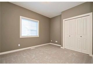 Photo 16: 97 Crystal Green Drive: Okotoks Detached for sale : MLS®# A1118694
