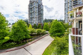 """Photo 16: 407 14 E ROYAL Avenue in New Westminster: Fraserview NW Condo for sale in """"Victoria Hill"""" : MLS®# R2280789"""