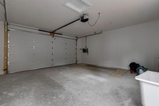 Photo 47: 87 Armstrong Crescent SE in Calgary: Acadia Detached for sale : MLS®# A1152498