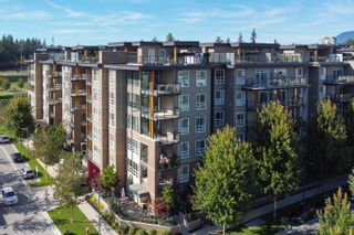 Photo 32: 106 6033 GRAY Avenue in Vancouver: University VW Condo for sale (Vancouver West)  : MLS®# R2617969