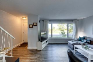 Photo 7: 6310 37 Street SW in Calgary: Lakeview Semi Detached for sale : MLS®# A1147557
