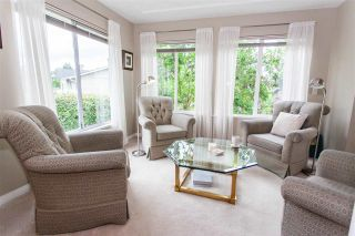 Photo 12: 15116 PHEASANT Drive in Surrey: Bolivar Heights House for sale (North Surrey)  : MLS®# R2583067