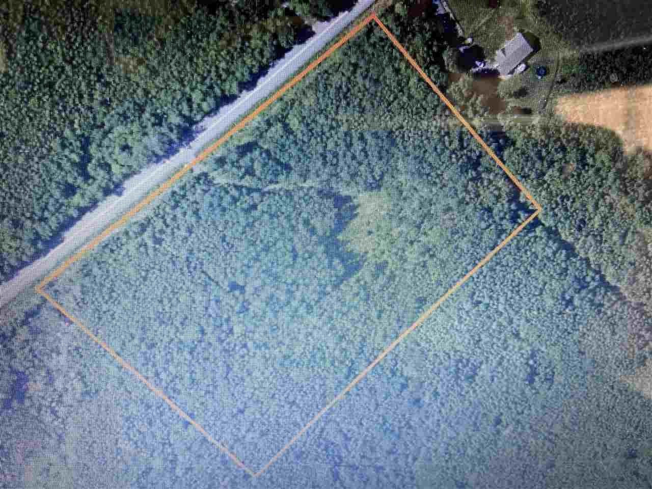 Main Photo: 38 Stewart Road in Lyons Brook: 108-Rural Pictou County Vacant Land for sale (Northern Region)  : MLS®# 202011938