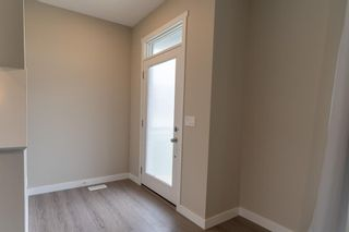 Photo 2: 48 Carringvue Link NW in Calgary: Carrington Semi Detached for sale : MLS®# A1111078