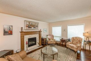 Photo 6: 519 Woodhaven Bay SW in Calgary: Woodbine Detached for sale : MLS®# A1130696