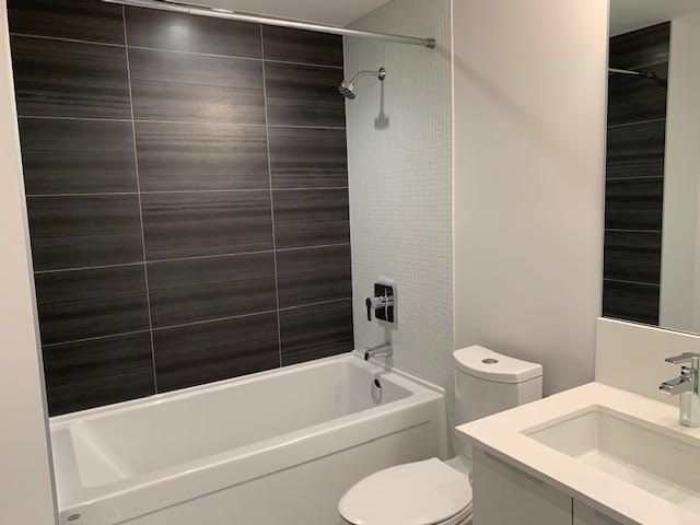 Photo 8: Photos: 1283 Howe Street in Vancouver: Yaletown West End Condo for rent (Downtown Vancouver)