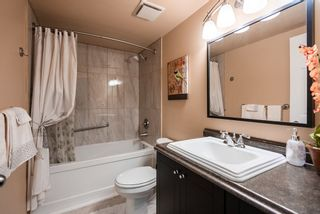 """Photo 18: 104 32097 TIMS Avenue in Abbotsford: Abbotsford West Condo for sale in """"HEATHER COURT"""" : MLS®# R2559892"""