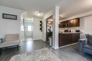 Photo 10: 22 Barkdale Way in Whitby: Pringle Creek House (2-Storey) for sale : MLS®# E5369358