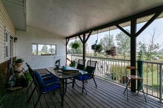 Photo 8: 183082 Range Road 264: Rural Vulcan County Detached for sale : MLS®# A1136426