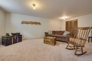 Photo 25: 8907 154 Street in Edmonton: Zone 22 House for sale : MLS®# E4235392