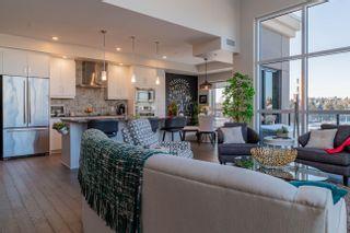 Photo 11: 702 200 Bellerose Drive NW: St. Albert Condo for sale : MLS®# E4258860