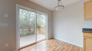 Photo 15: 69 133 EASTGATE Way: St. Albert House Half Duplex for sale : MLS®# E4249089