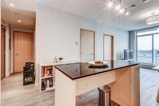 "Photo 22: 1705 13495 CENTRAL Avenue in Surrey: Whalley Condo for sale in ""3 Civic Plaza"" (North Surrey)  : MLS®# R2558338"