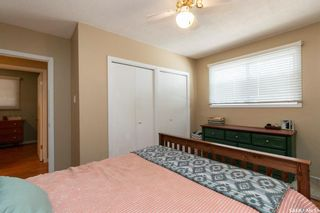 Photo 18: 59 Morris Drive in Saskatoon: Massey Place Residential for sale : MLS®# SK851998