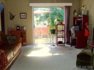 Photo 8: 2809 Sooke Rd in VICTORIA: La Walfred House for sale (Langford)  : MLS®# 518312