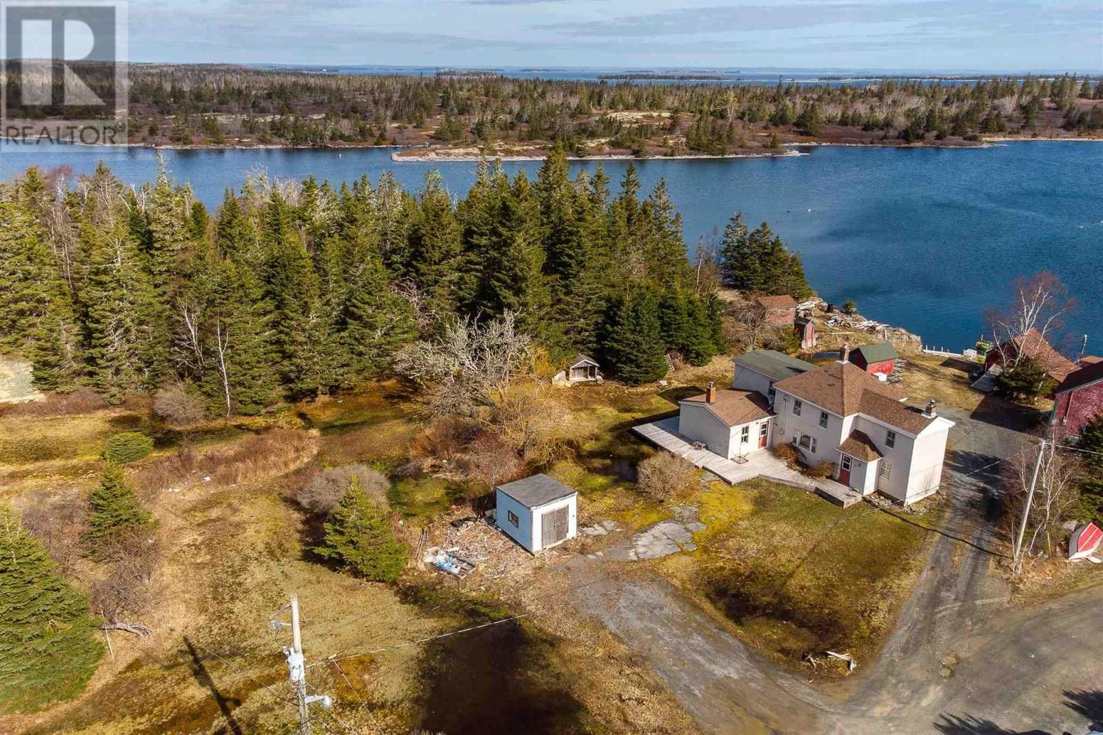 Main Photo: 29 Tanner Road in Stonehurst North: House for sale : MLS®# 202107673